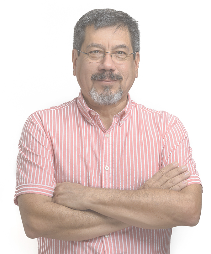 Guillermo – T